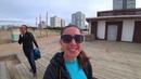 Sveta Ilia _Travel_Smiles with love_part 29