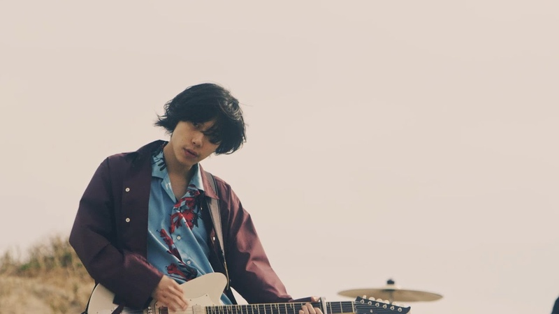 PELICAN FANCLUB 『ベートーヴェンのホワイトノイズ』Music Video full ver