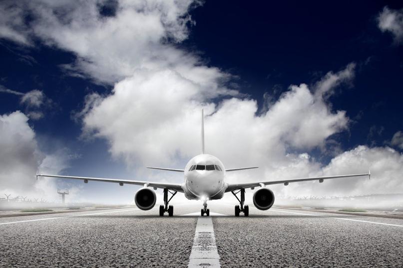 Секреты комфортного полета на самолете, изображение №2