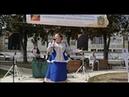 Свободный Микрофон Ставрополья - Солнце Ставрополя 2020 Став.РО РСП