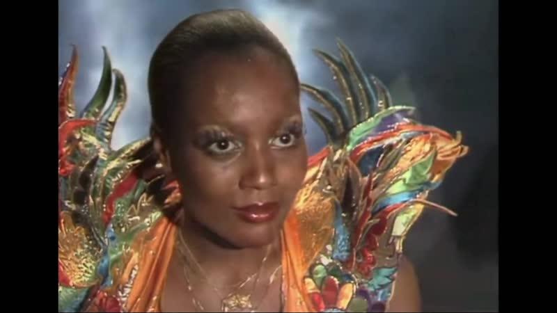 Amii Stewart Jealousy 1979 1080p