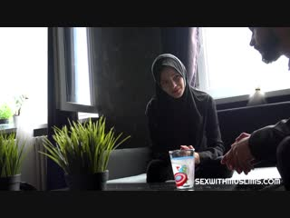 Sexwithmuslims muslim bitch sara kay fucked with her lawyer [mature, milf, восточное, турецкое, порно, секс, арабское]
