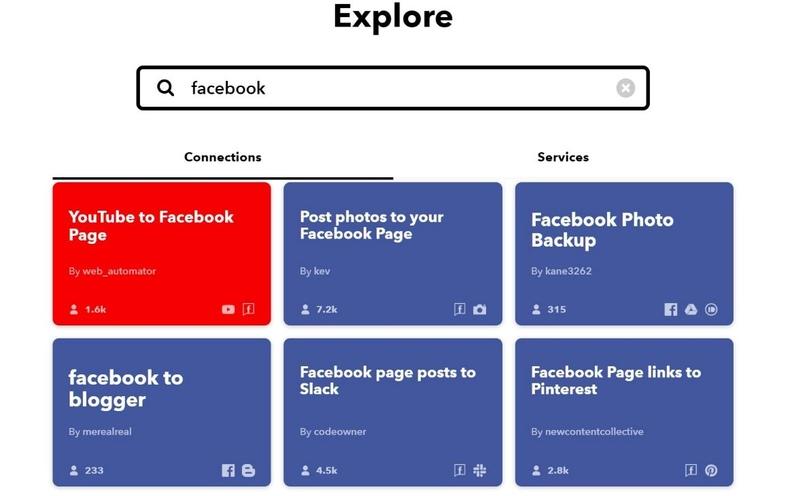 10 полезных инструментов для интернет-маркетолога, изображение №8