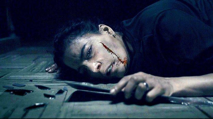 Дом в конце времен HD ужасы фэнтези триллер драма детектив 2013