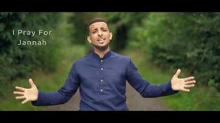 Muad - Jannah ft. Zain Bhikha (Garinorth Remix)
