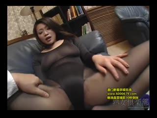 Jukujo-7298 Maki Tomoda I can not resist sexual harassment [Uncensored, Japanese, JAV, All Sex, Creampie]