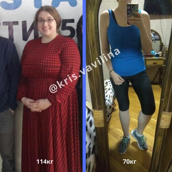 Похудеть Без Похудения. Как похудеть без диет