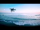 X35 GPS RC Drone 5G WiFi 4K HD Camera Professional Brushless Motor