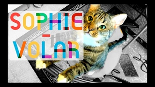 SOPHIE - VOLAR