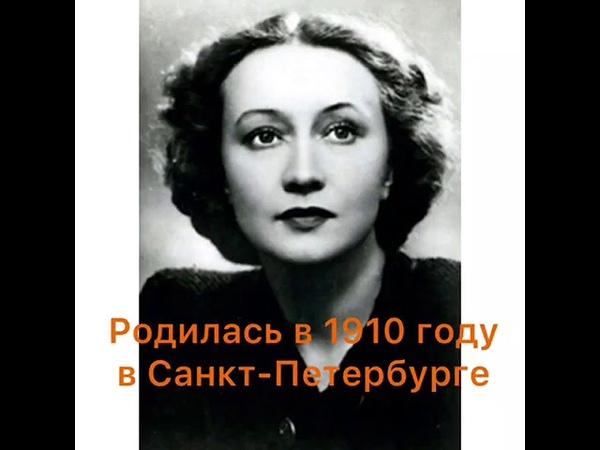 Самые популярные русские балерины