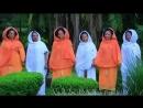 Ethiopia - Rahel Haile - Welelay ( ወለላይ ) -(Official Music Video) New Ethiopian Music 2015 (1)