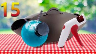 Инструменты и приспособления для кухни и домашнего уюта  Товары с АлиЭкспресс