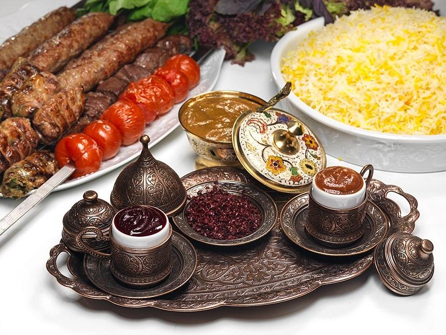 Ссылку, картинки по азербайджански