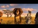 Мадагаскар 2. Финальный танец