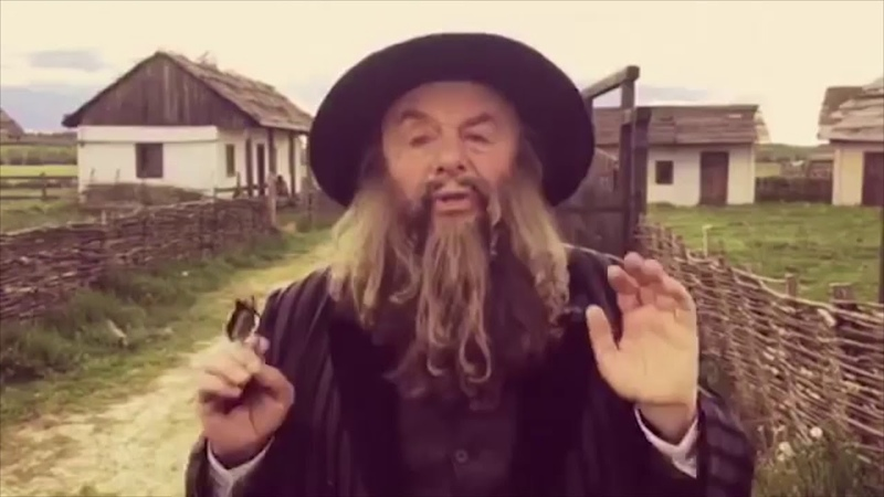 Владимир Долинский Стихотворение Громоотвод