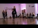 MARK VS HEADTOP   DANCEHALL BATTLES BY KSE