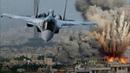 Нарушителей российской границы могут начать предупреждать авиаударами.