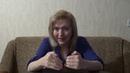 СПОСОБНОСТИ В УПРЯЖКЕ Часть 1. Екатерина Олёрская Беседы о методике преподавания фортепиано