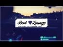 Aly Fila - Rebirth (Ahmed Romel Remix) [FSOE]