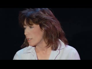 Lily Tomlin - The Film Behind The Show (1987)