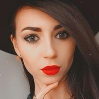 Екатерина Батурина