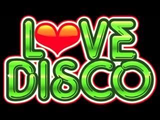 Italo Disco New Generation mix - 22 (Savage, D. White, Alex Rasov, Synthgo and more..)