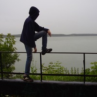 Олег Какурин