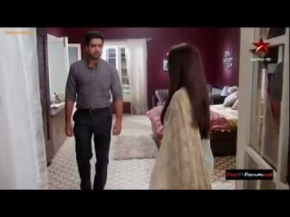 Astha and Shlok VM - Muskurane Ki Wajah Tum Ho