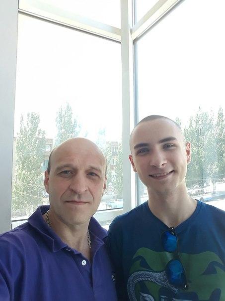 Александр Караманец, 53 года, Москва, Россия