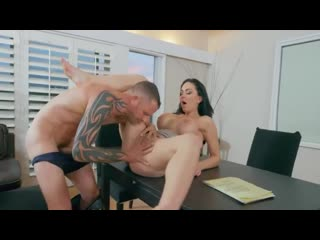 Brooke Beretta butts blowjob hardcore Big tits milf brazzers wife stepmom anal ass blow job hotmom big boobs handjob