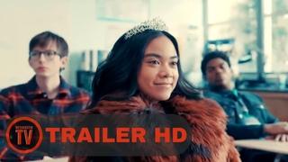 A.P. Bio Season 3 Official Trailer | Patton Oswalt Signals Class Is Back