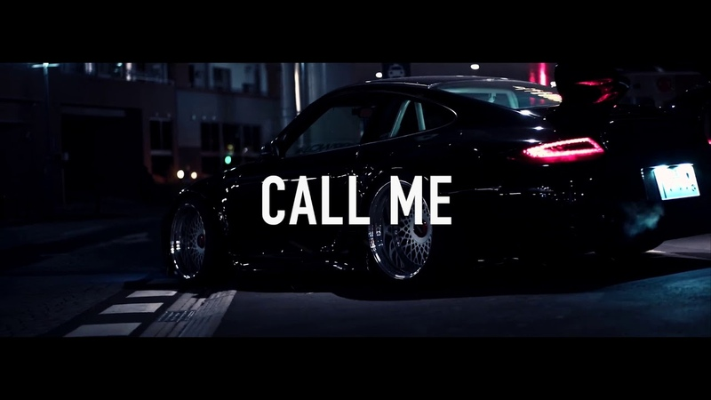 Tyga Type Beat Call Me Offset Club Instrumental Trap Rap Beat 2020