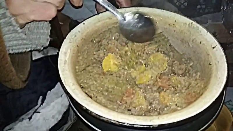 Блюдо Витя Митя