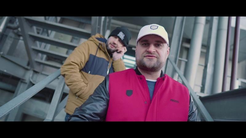 Książę Kapota Streetlife feat Peja Slums Attack prod Dj Zel
