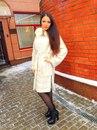 Личный фотоальбом Elena Vesna