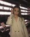 Лиза Канева фото #30