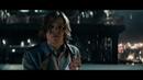 Бэтмен против супермена. Сцена из фильма. Лекс Лютор о Боге.