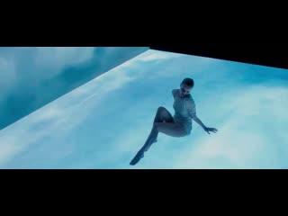 Полина Гагарина - Смотри (Премьера клипа, 2019) новый клип (палина гогарина)