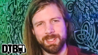 ÆTHER REALM - CRAZY TOUR STORIES Ep. 730
