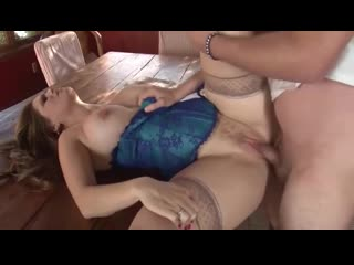 Allison Moore - Friends And Family 5 (Друзья и Семья 5) - Red Ball's