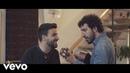Marwan - Cómo Hacer Que Vuelvas ft. Funambulista