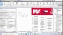 3D-модели труб и фитингов FV-Plast для проектировщиков
