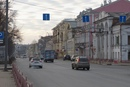 Oleg Stankevich фотография #14