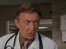 Dr Kelso nothing in this world worth having comes easy