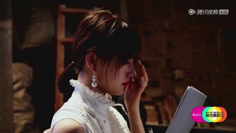 Видео с шоу Актёры по местам Команда Плохой гений
