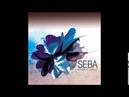 Seba Special Ops ReturnToForever