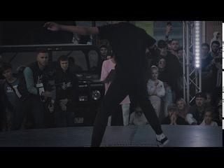 COMBONATION x2 ↔ POWER MOVE BATTLE ↔ 1'4 ↔ Fraktal & Endy vs Kenny & Rexby #bmvideo