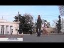 20.04.2016 Гражданина России, задержанного СБУ, в Севастополе ждут жена и трехлетняя дочь
