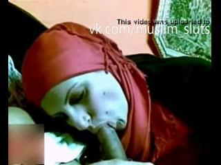 Best Hijab Wearing Muslim Slut Blowjob Sucking Deepthroat Very Seductive Face ( muslimah mazhabi arab pakistani desi indian )
