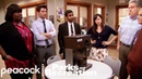 Ron Swanson and the Coffeepot Mystery - Parks and Recreation